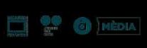 lobstersoup logos, À Punt Mèdia